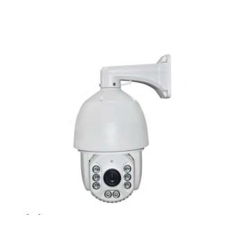 Camera cho hội trường AHD 3680 SPD