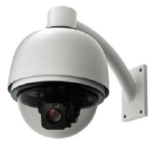 Camera J&S JCC-DN7736WD