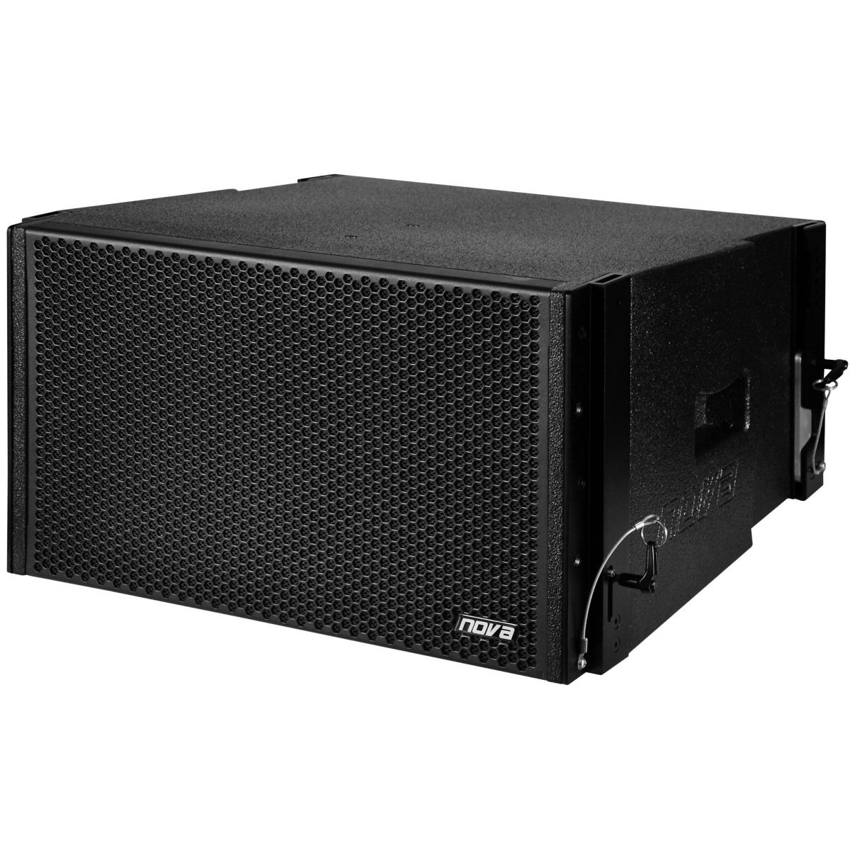 Nova - Line Array EL 10 100° x   10° (HxV)