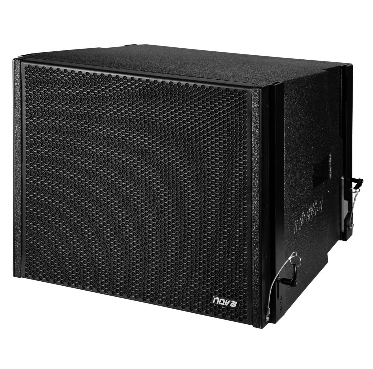 Nova - Line Array EL 15 100°x8° (HxV)