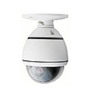 Camera J&S JCC-DN2510D