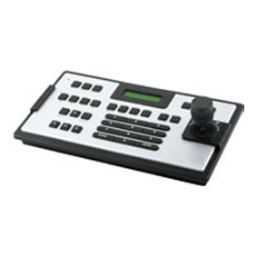 Bàn điều khiển camera 3D PTZ ( JSK -C 50H )