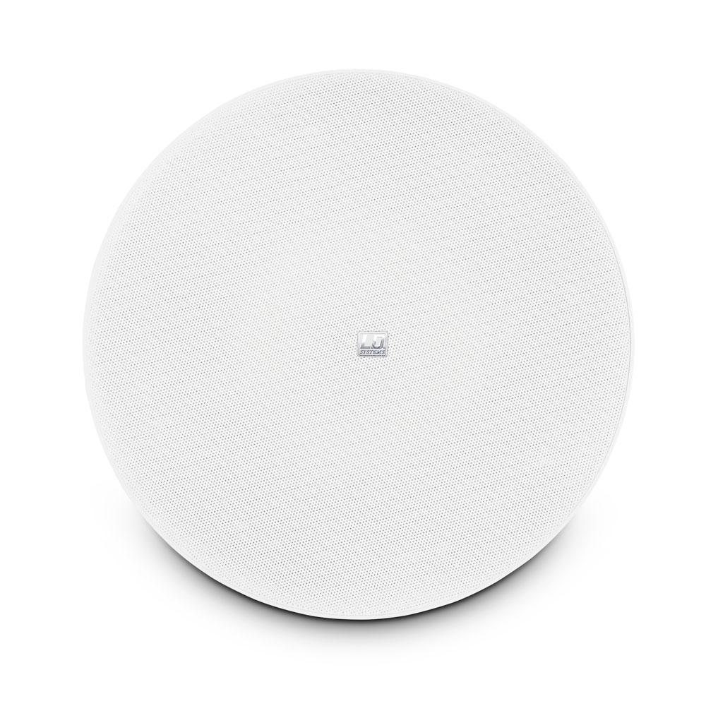 LOA ÂM TƯỜNG CONTRACTOR CFL 62 100 V