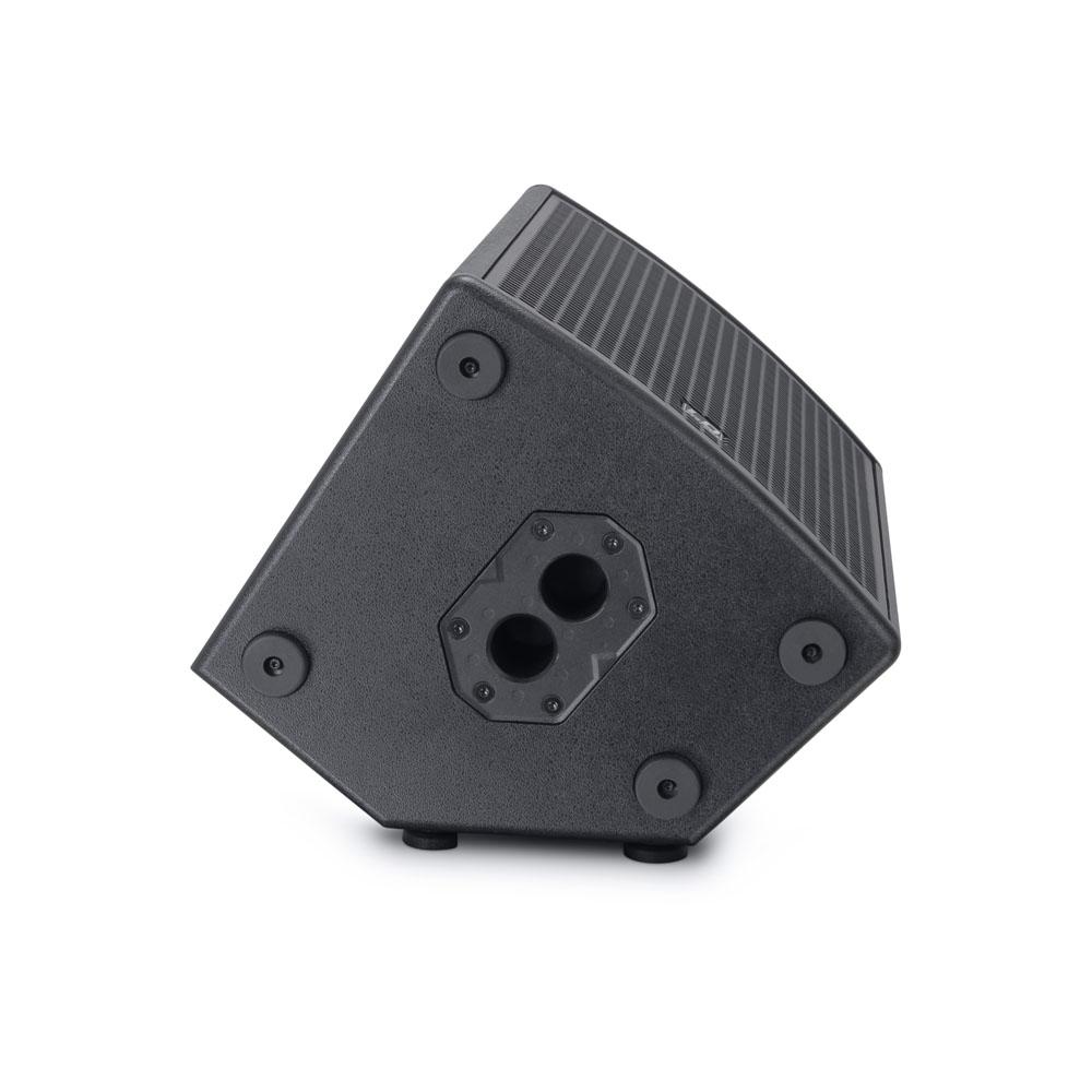 Loa toàn dải liền công suất GT 10 A - LD Systems