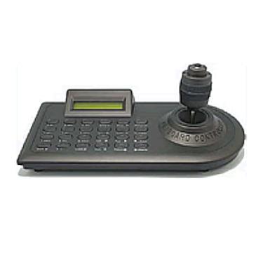 Bàn điều khiển camera 4D MB -KB1