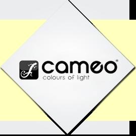 Cameo Light - Germany