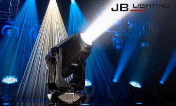 JB Lighting - Germany