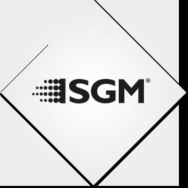 SGM Light - Denmark